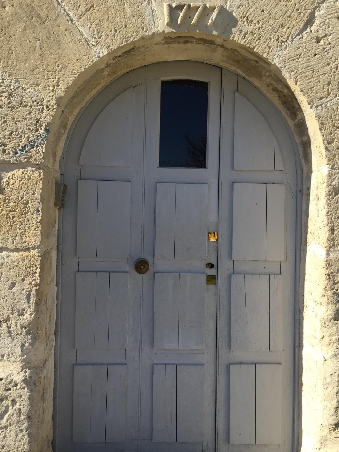 Thiverval Davron - La Villa Moulin de Champie