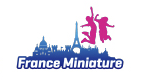 France miniature logo